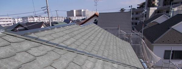 埼玉県さいたま市岩槻区 O様邸 屋根塗装・外壁塗装 (61)