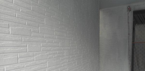 埼玉県川口市 O様邸 外壁塗装・付帯部塗装 (38)