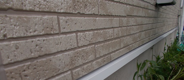 埼玉県草加市 K様邸 屋根塗装・外壁塗装 (29)