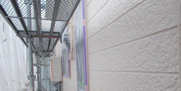 鴻巣市 C様邸 屋根塗装・外壁塗装 (27)