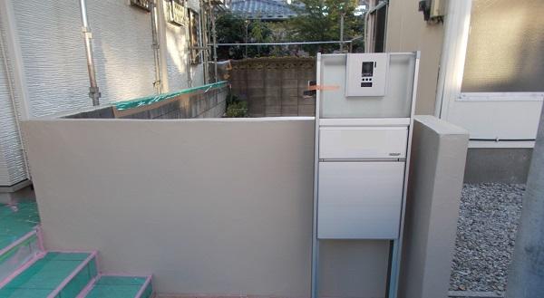 埼玉県川口市 T様邸 屋根塗装・外壁塗装 (7)