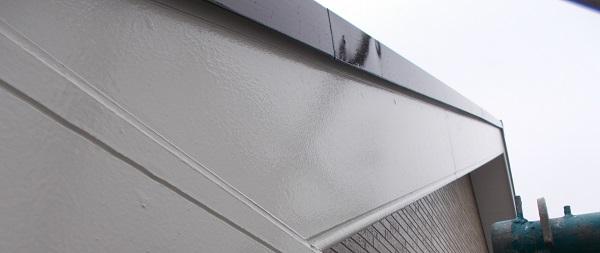 埼玉県草加市 K様邸 屋根塗装・外壁塗装 (42)