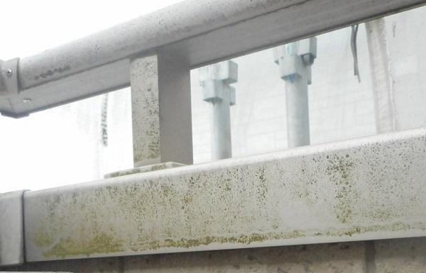 埼玉県草加市 K様邸 屋根塗装・外壁塗装 (19)