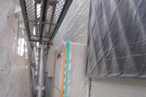 埼玉県さいたま市岩槻区 O様邸 屋根塗装・外壁塗装 (52)