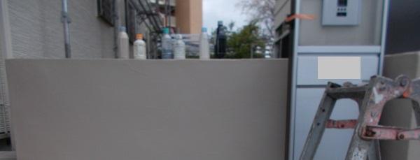 埼玉県川口市 T様邸 屋根塗装・外壁塗装 (73)