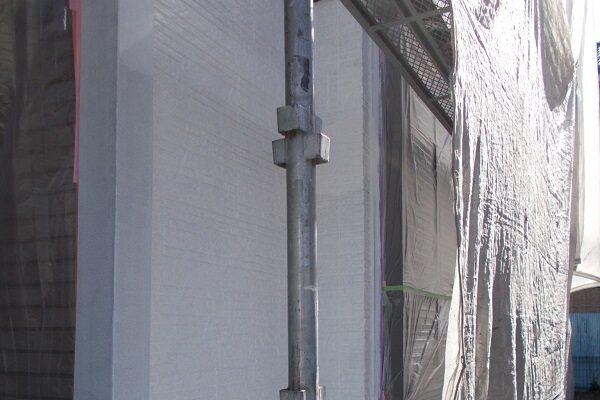 埼玉県さいたま市岩槻区 O様邸 屋根塗装・外壁塗装 (69)