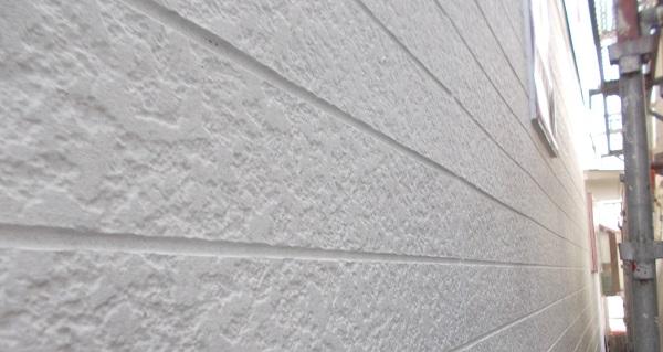 鴻巣市 C様邸 屋根塗装・外壁塗装 (37)