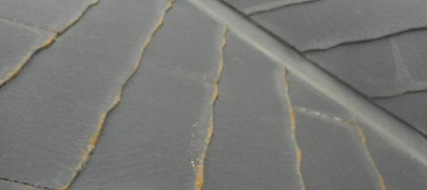 埼玉県草加市 K様邸 屋根塗装・外壁塗装 (21)