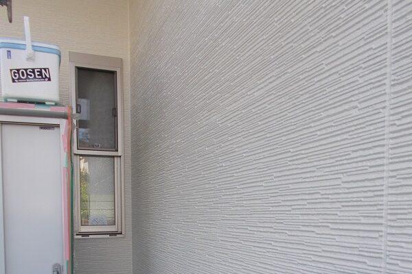 埼玉県川口市 T様邸 屋根塗装・外壁塗装 (18)