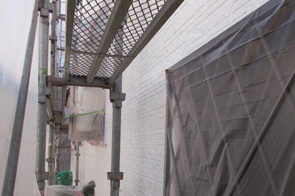 埼玉県さいたま市岩槻区 O様邸 屋根塗装・外壁塗装 (68)