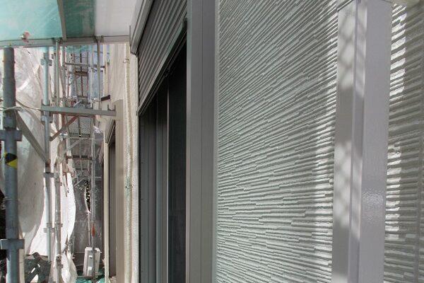 埼玉県川口市 T様邸 屋根塗装・外壁塗装 (16)