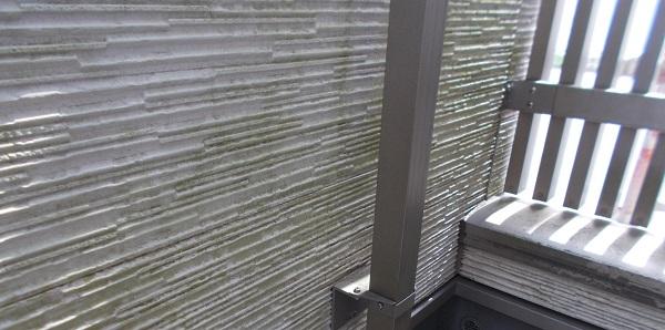 埼玉県川口市 T様邸 屋根塗装・外壁塗装 (60)