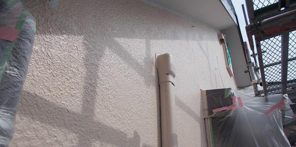 鴻巣市 C様邸 屋根塗装・外壁塗装 (35)