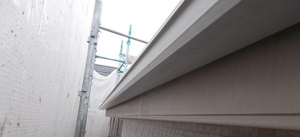 埼玉県草加市 K様邸 屋根塗装・外壁塗装 (77)