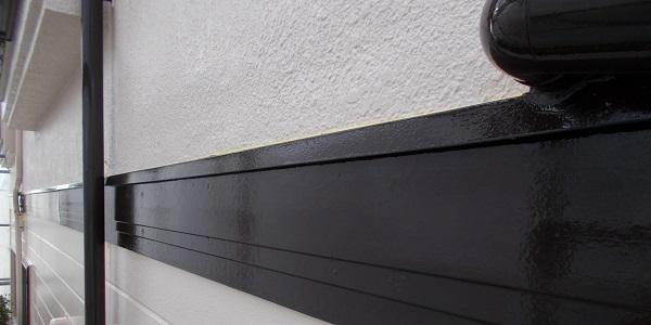 鴻巣市 C様邸 屋根塗装・外壁塗装 (25)