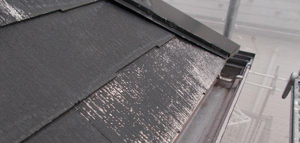 鴻巣市 C様邸 屋根塗装・外壁塗装 (85)