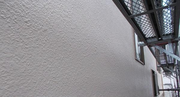 鴻巣市 C様邸 屋根塗装・外壁塗装 (19)