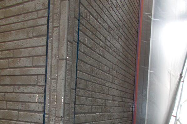 埼玉県草加市 K様邸 屋根塗装・外壁塗装 (56)
