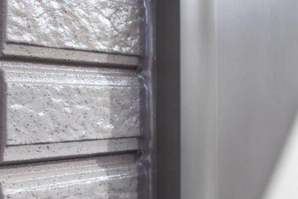 埼玉県さいたま市岩槻区 O様邸 屋根塗装・外壁塗装 (21)