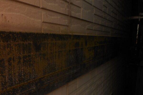 埼玉県川口市 O様邸 外壁塗装・付帯部塗装 (63)