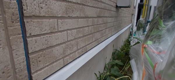 埼玉県草加市 K様邸 屋根塗装・外壁塗装 (50)