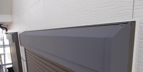 埼玉県さいたま市岩槻区 O様邸 屋根塗装・外壁塗装 (34)