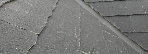 埼玉県草加市 K様邸 屋根塗装・外壁塗装 (11)