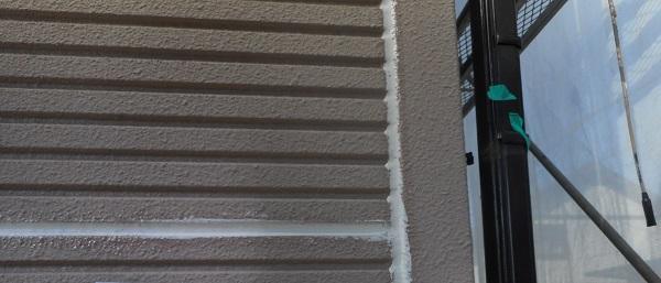 埼玉県白岡市 K様邸 屋根塗装・外壁塗装・付帯部塗装 (38)