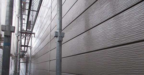 埼玉県川越市 S様邸 外壁塗装・瓦漆喰工事・防水工事 (26)