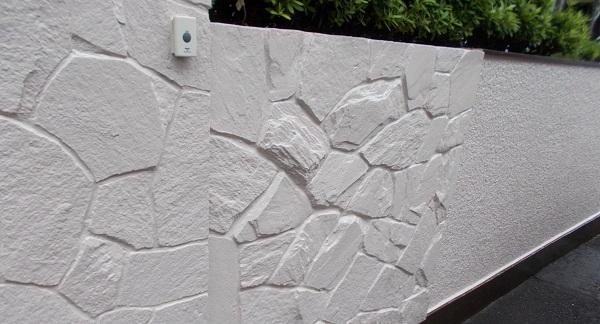 埼玉県朝霞市 Y様邸 外壁塗装・付帯部塗装 (9)