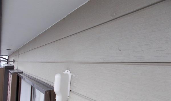 埼玉県川越市 S様邸 外壁塗装・瓦漆喰工事・防水工事 (52)