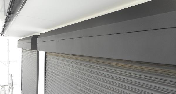 埼玉県白岡市 K様邸 屋根塗装・外壁塗装・付帯部塗装 (12)