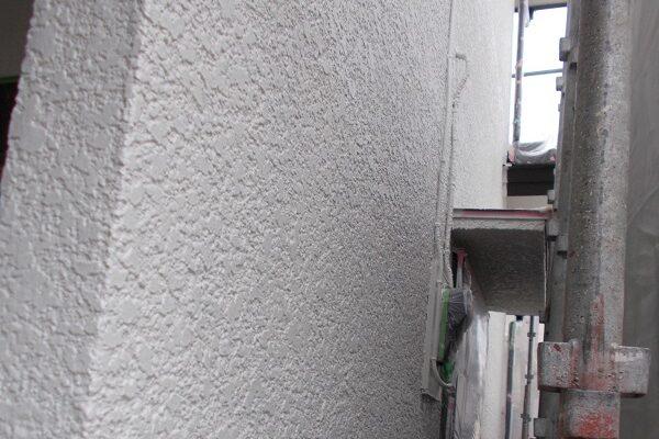 埼玉県朝霞市 Y様邸 外壁塗装・付帯部塗装 (29)