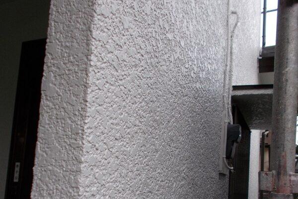 埼玉県朝霞市 Y様邸 外壁塗装・付帯部塗装 (3)