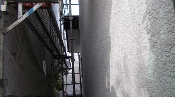 埼玉県朝霞市 Y様邸 外壁塗装・付帯部塗装 (33)