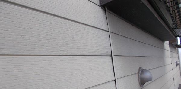 埼玉県川越市 S様邸 外壁塗装・瓦漆喰工事・防水工事 (60)