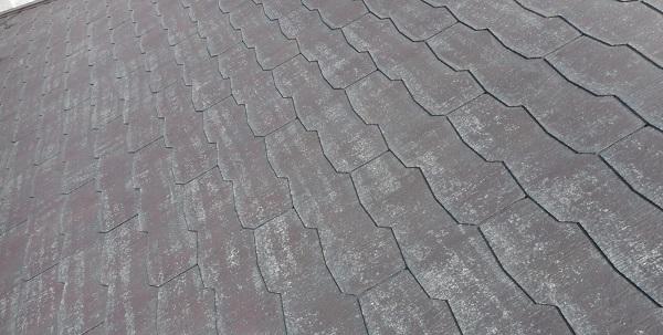 埼玉県白岡市 K様邸 屋根塗装・外壁塗装・付帯部塗装 (44)