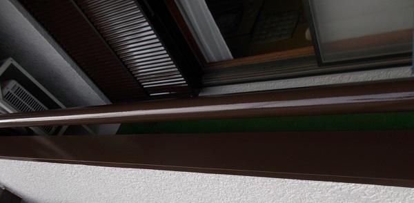 埼玉県朝霞市 Y様邸 外壁塗装・付帯部塗装 (14)