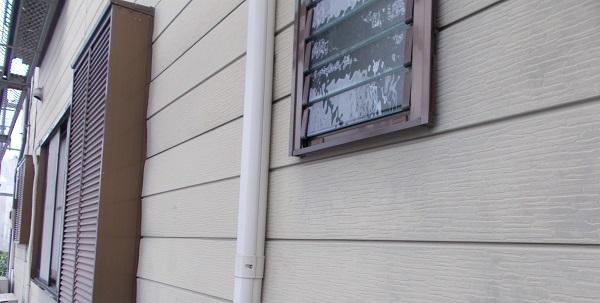 埼玉県川越市 S様邸 外壁塗装・瓦漆喰工事・防水工事 (55)