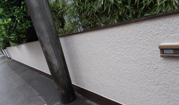 埼玉県朝霞市 Y様邸 外壁塗装・付帯部塗装 (10)