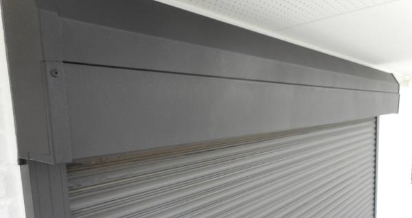 埼玉県白岡市 K様邸 屋根塗装・外壁塗装・付帯部塗装 (13)