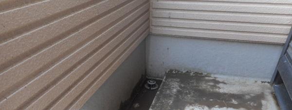 埼玉県白岡市 K様邸 屋根塗装・外壁塗装・付帯部塗装 (48)