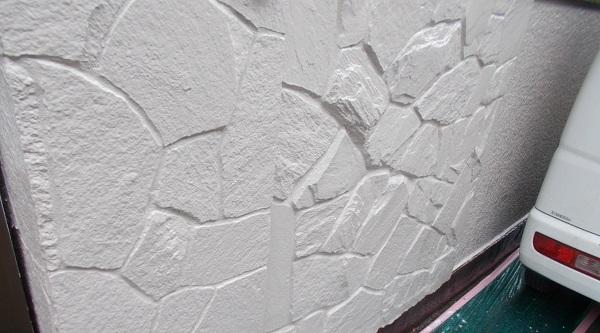 埼玉県朝霞市 Y様邸 外壁塗装・付帯部塗装 (11)