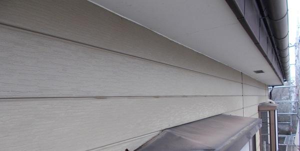 埼玉県川越市 S様邸 外壁塗装・瓦漆喰工事・防水工事 (50)