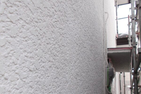 埼玉県朝霞市 Y様邸 外壁塗装・付帯部塗装 (35)