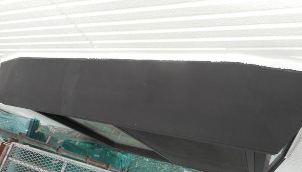 埼玉県白岡市 K様邸 屋根塗装・外壁塗装・付帯部塗装 (11)