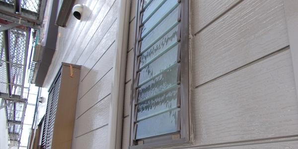 埼玉県川越市 S様邸 外壁塗装・瓦漆喰工事・防水工事 (17)
