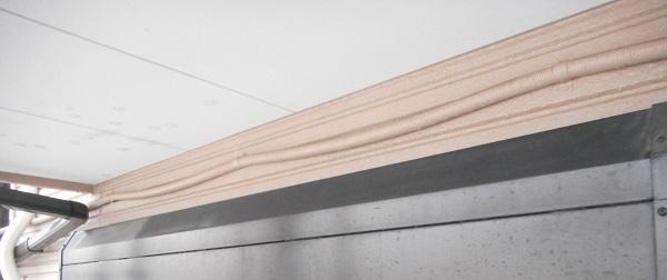 埼玉県白岡市 K様邸 屋根塗装・外壁塗装・付帯部塗装 (40)