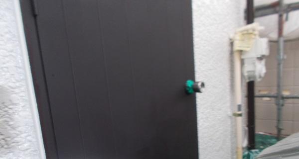埼玉県朝霞市 Y様邸 外壁塗装・付帯部塗装 (25)