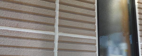 埼玉県白岡市 K様邸 屋根塗装・外壁塗装・付帯部塗装 (39)
